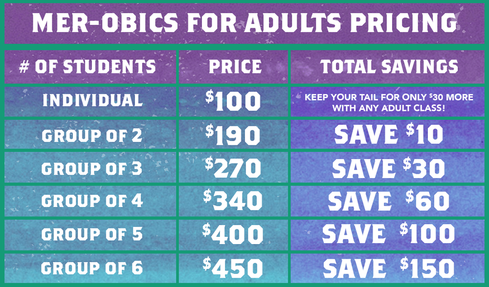 Merobics for adults pricing.png