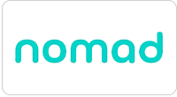 nomad.png
