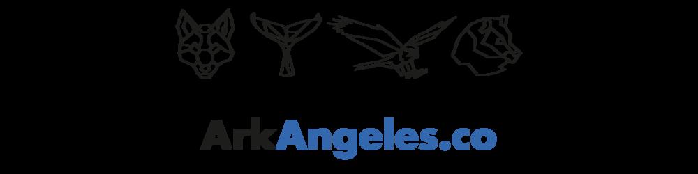 ArkAngeles.png