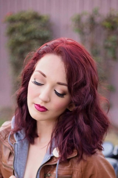 Private Makeup Lesson - Learn to have more confidence in your everyday makeup routine. This 90 minute private session is focused on what you want to learn. I show you techniques customized to your needs and help build your confidence in self application.Private Lessons starting at $150
