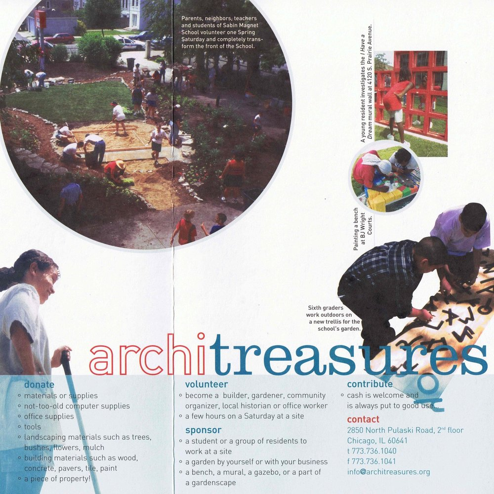 architreasures.jpg