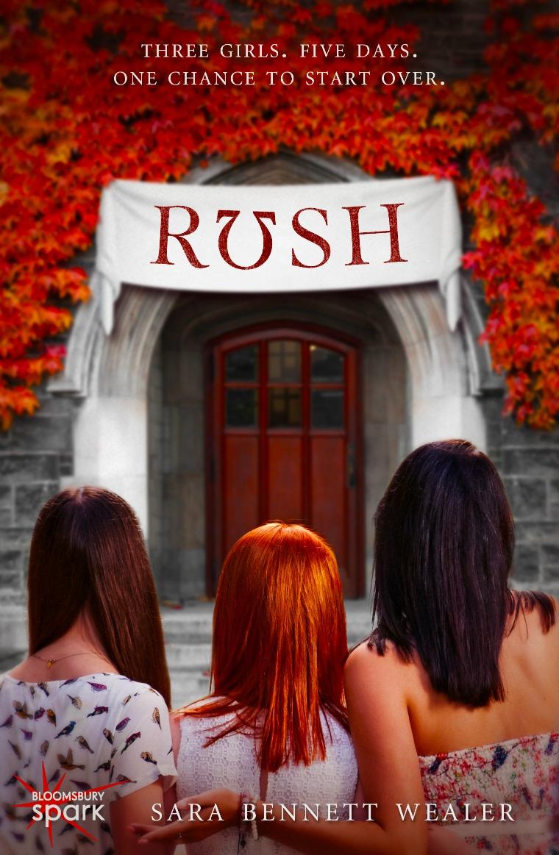 Rush_smaller.jpg