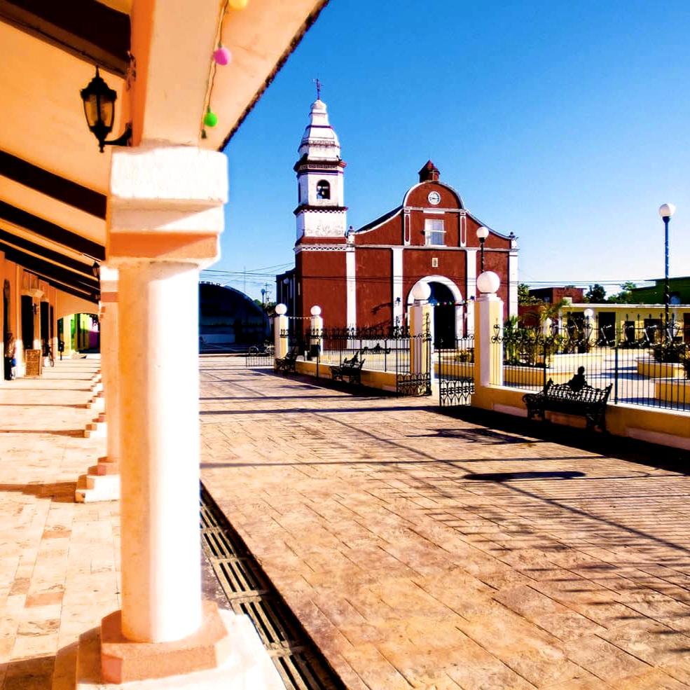 Palizada-Pueblo-Magico-Campeche.jpg