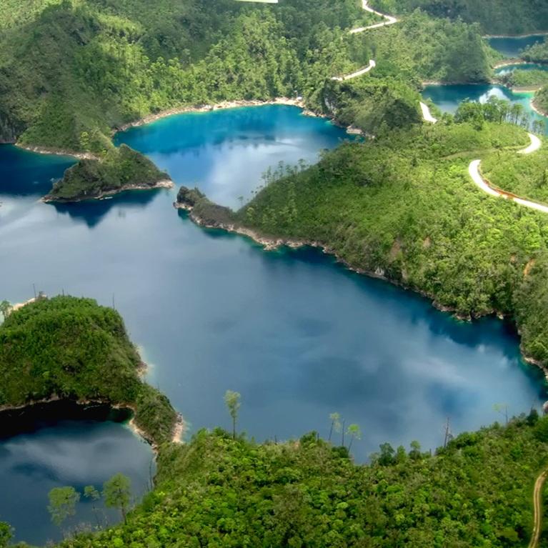 Lagunas-Montebello-Chiapas.jpg