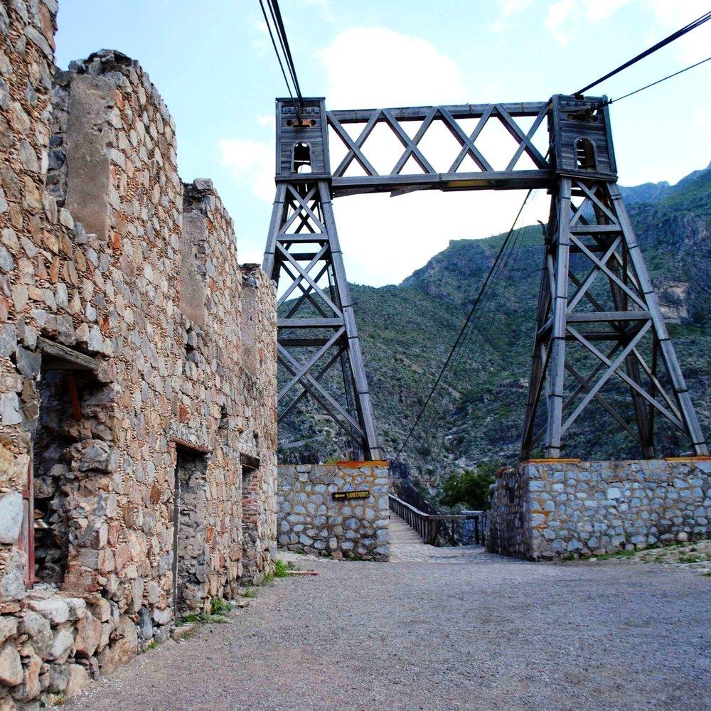 Ojuela-Pueblo-Magico-Mapimi.jpg