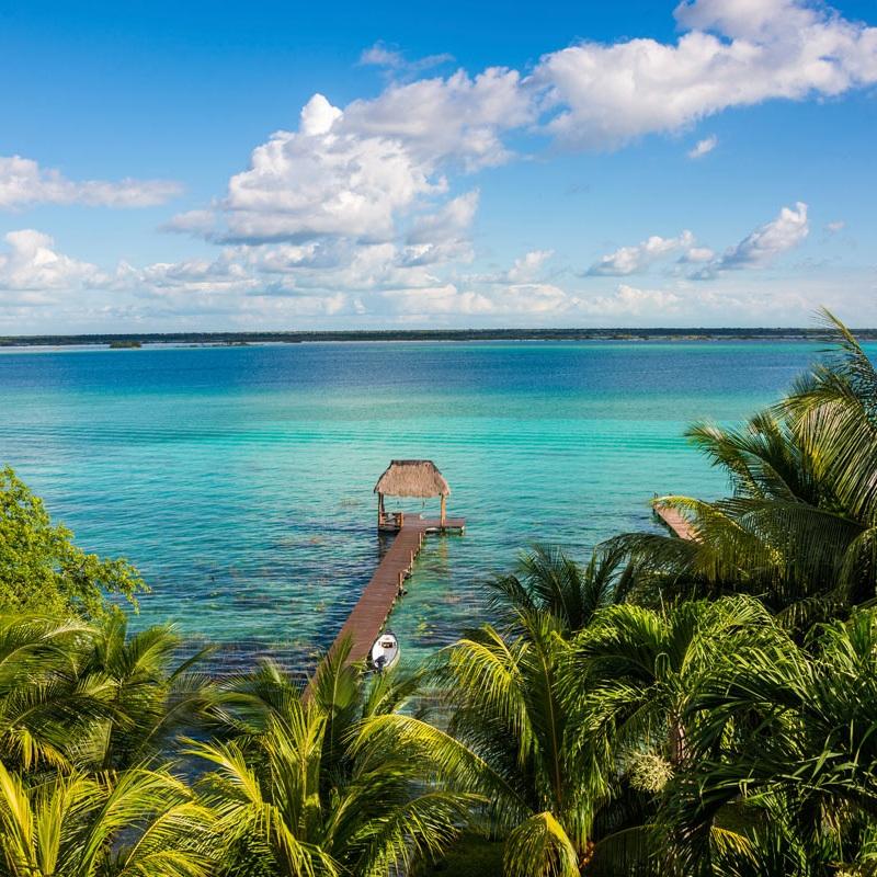 Bacalar-Quintana-Roo-Mexico.jpg