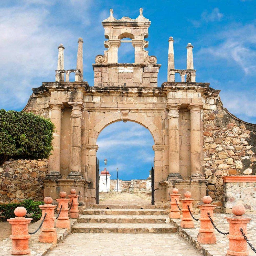 Rosario-Pueblo-Magico-Sinaloa.jpg