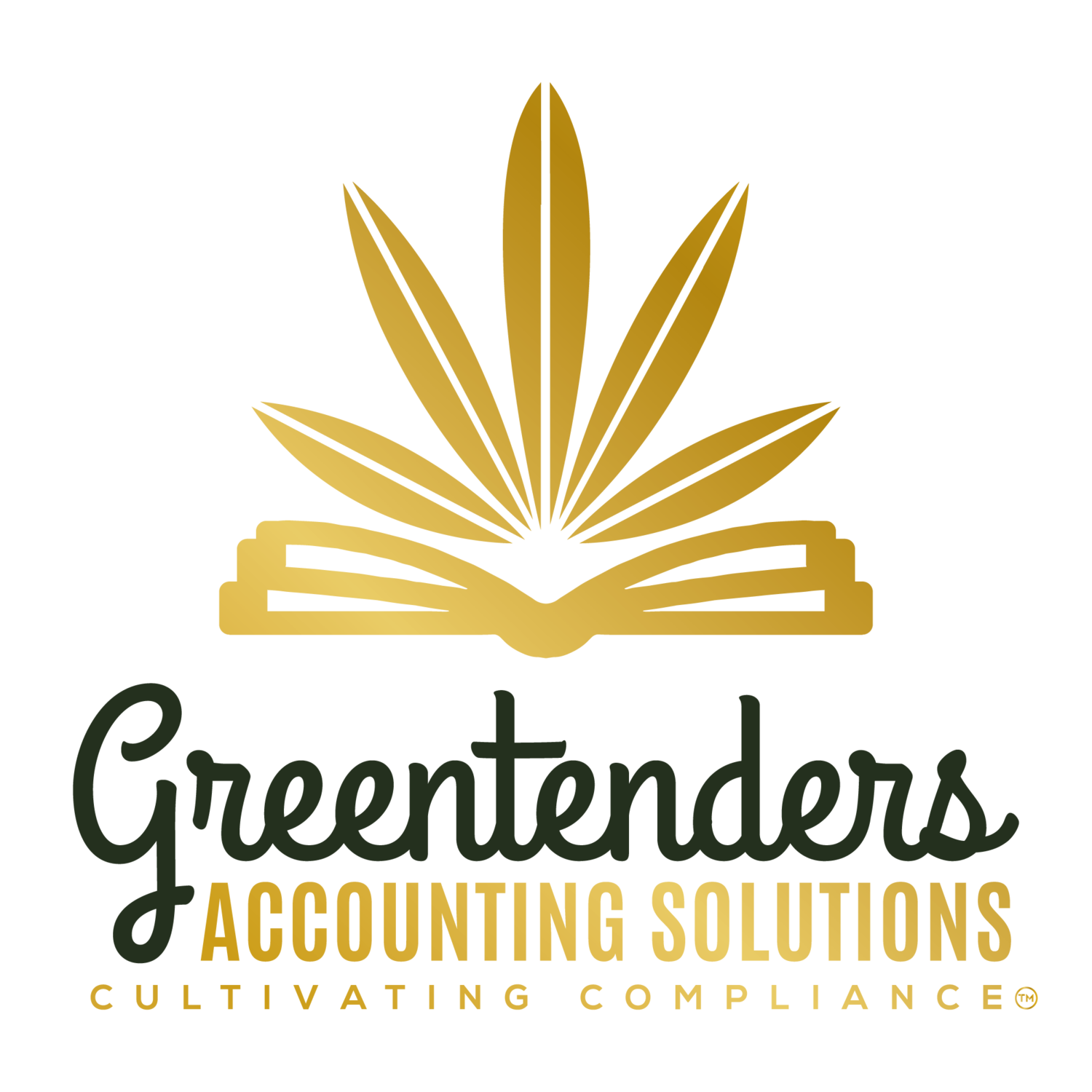 Greentenders Accounting Solutions