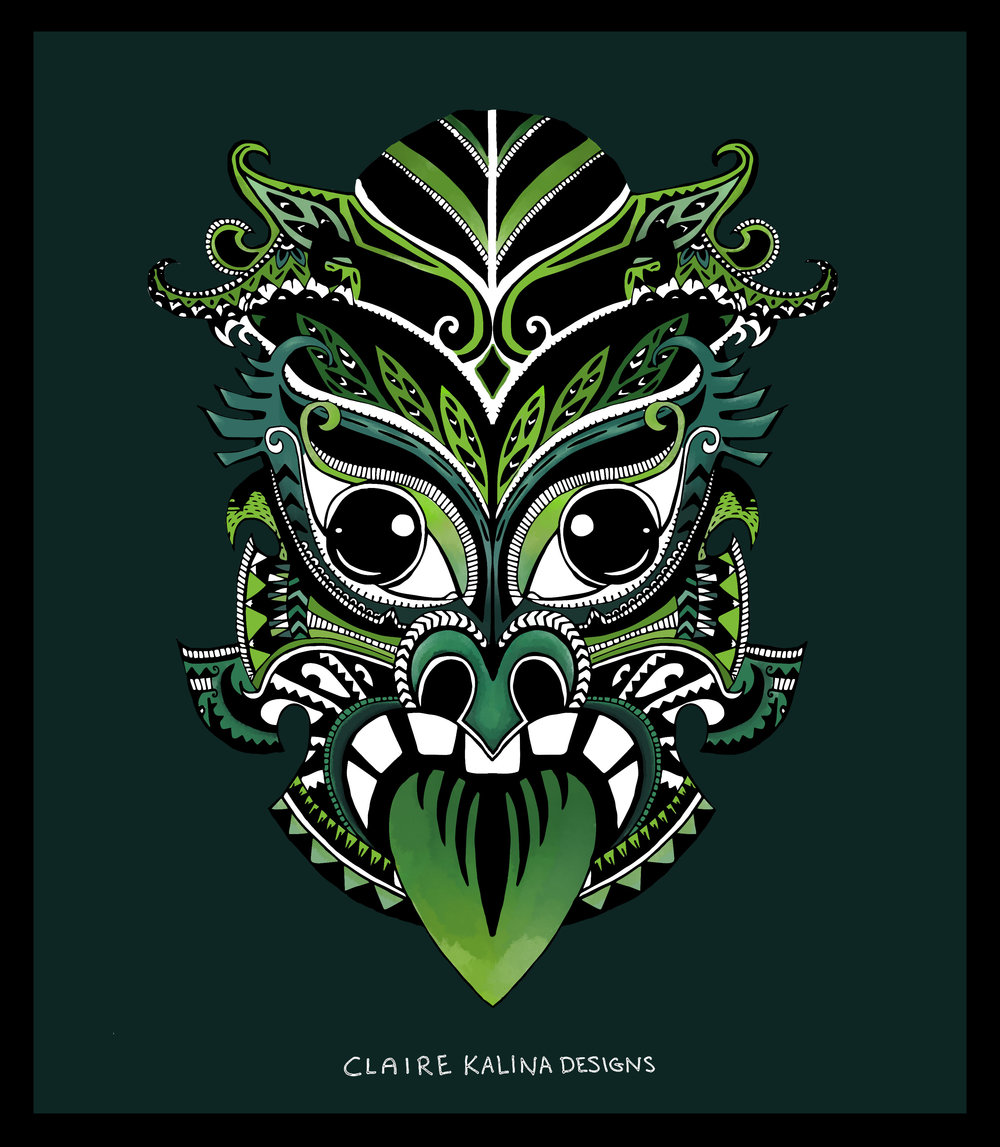 maorimask.jpg