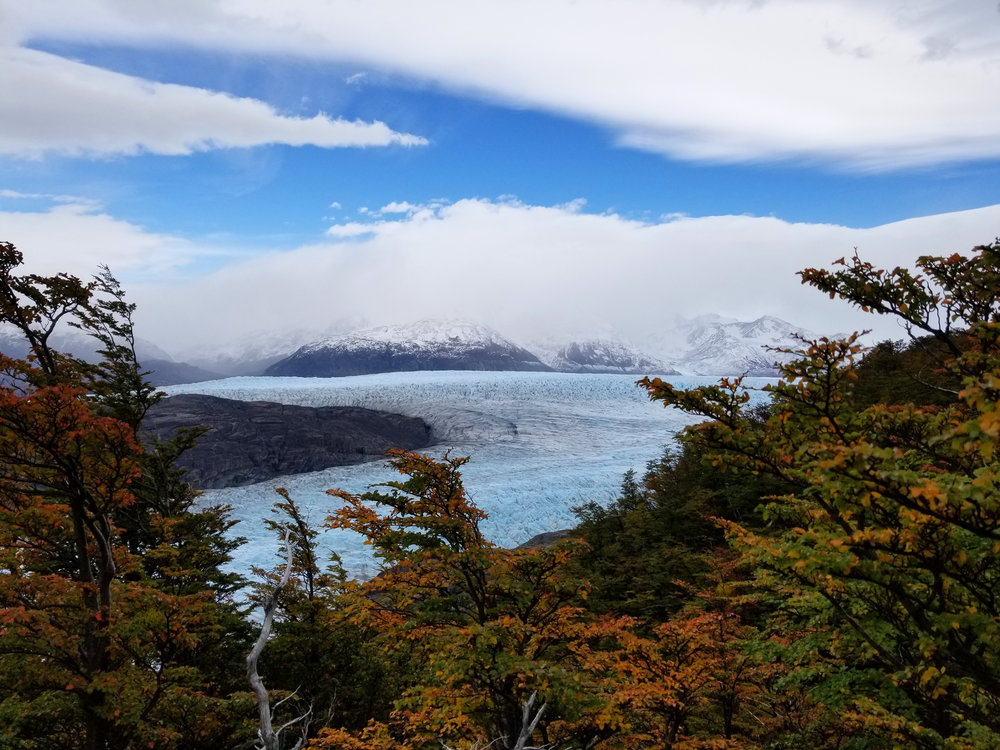 patagonia37.jpg