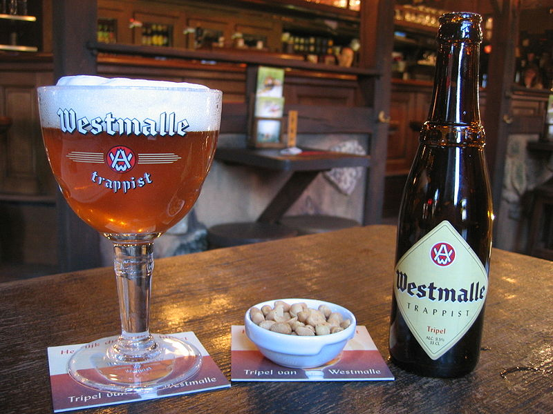 800px-bic3a8re_westmalle