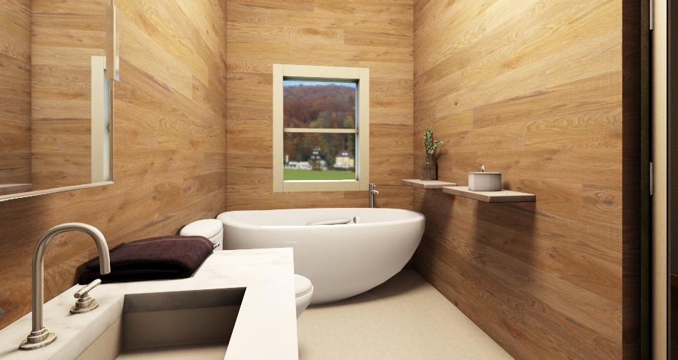 2879_Bathroom.png