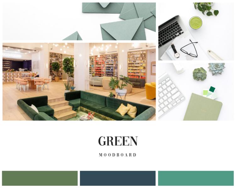 MoodBoard+green.png