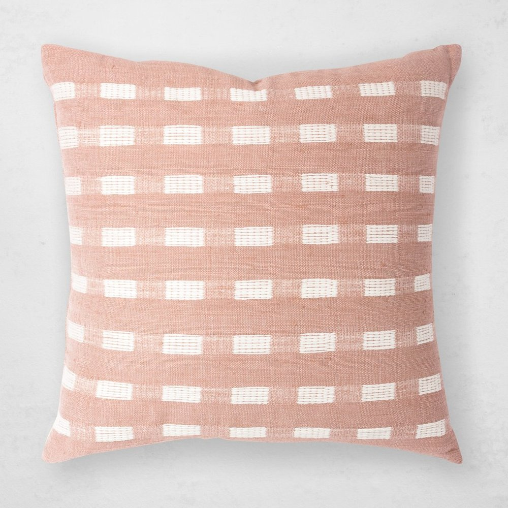 Bole_Road_Textiles_Omo_Pillow_S1817_1024x1024.jpg
