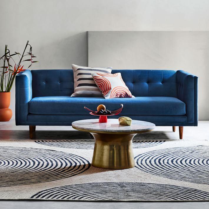 bradford-sofa-82-o (1).jpg