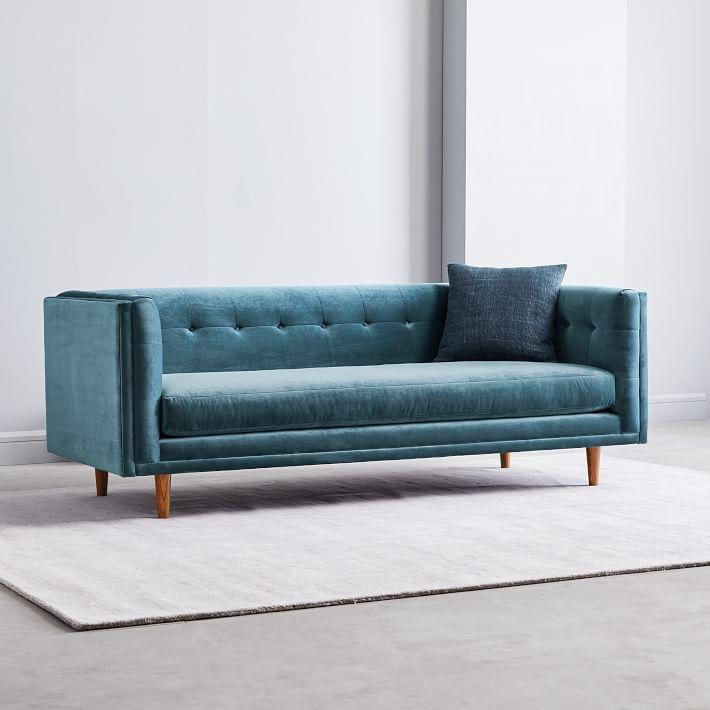 bradford-sofa-82-o.jpg