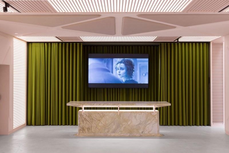 XYZ-lounge-bar-ghent-5.jpg