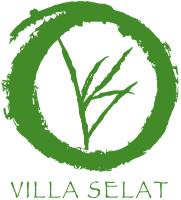 Villa Selat | Privacy, Luxury, Serenity, Service, Practice, Connect, Blossom, Heal | Gianyar, Bali