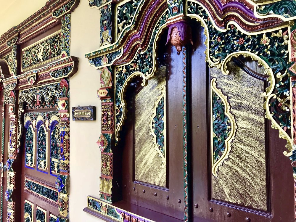 Sundara door detail.jpg