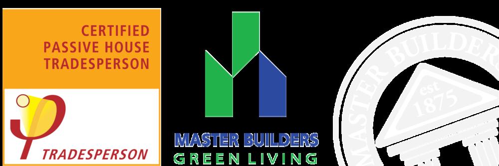 membrey_master_builders_.111.png