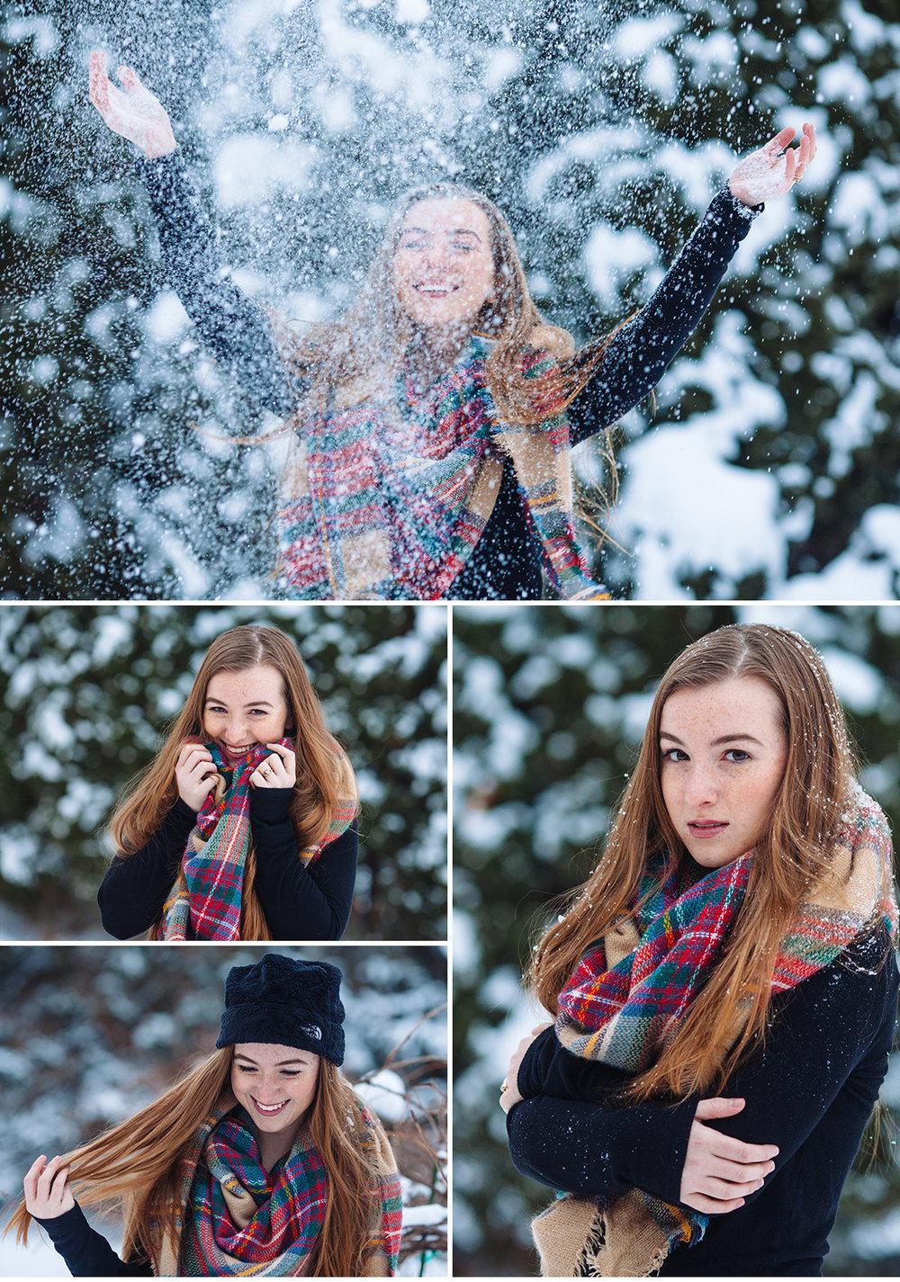 carly-bohm-winter.jpg