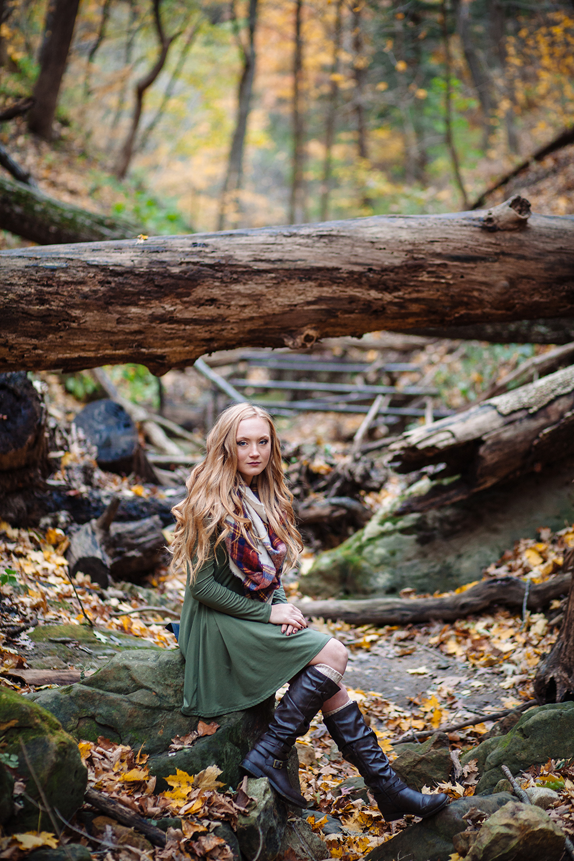 Kaylee-Cotter-Fall-008.jpg