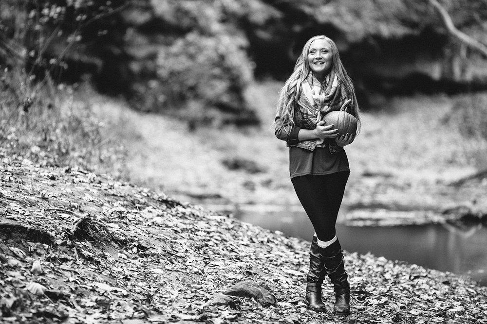 Kaylee-Cotter-Fall-061.jpg