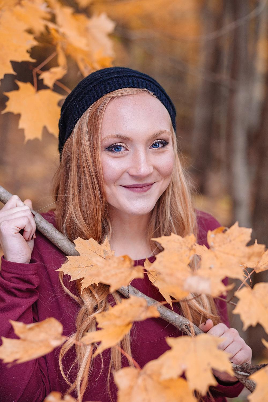 Kaylee-Cotter-Fall-092.jpg