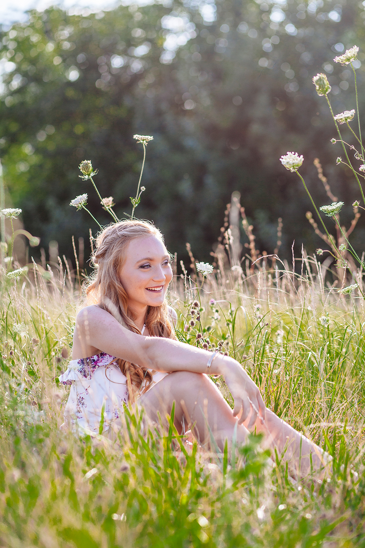 Kaylee-Cotter-Summer011.jpg
