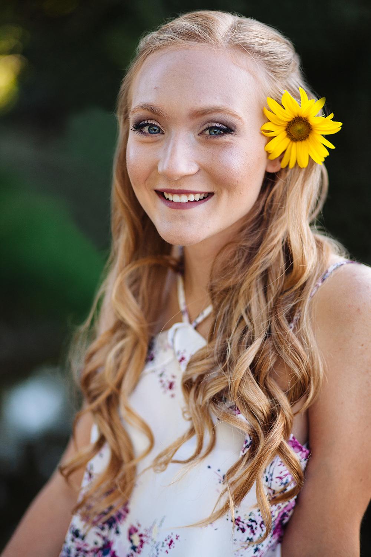Kaylee-Cotter-Summer023.jpg