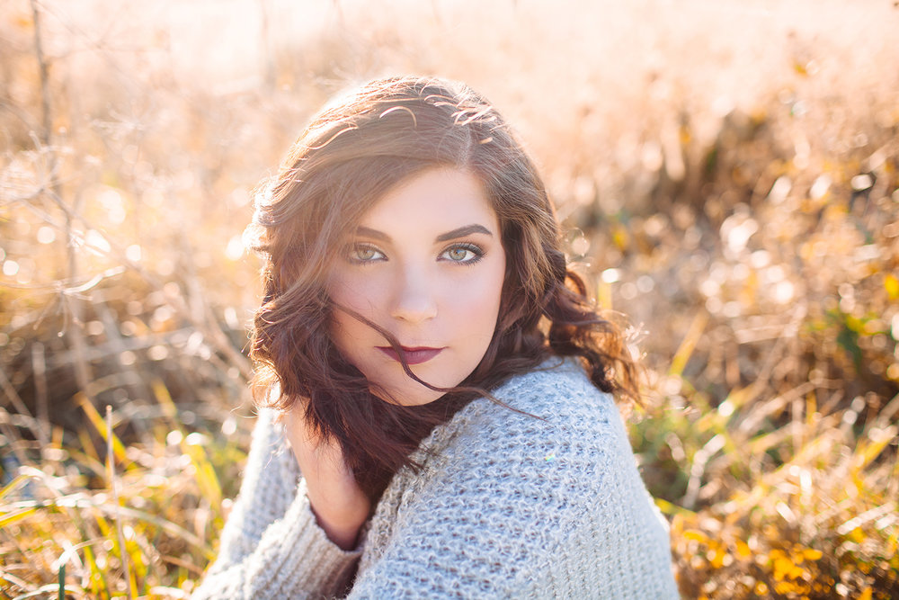 Katelyn-Stewart-14.jpg