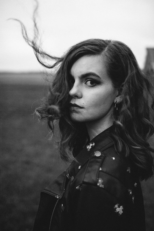 Amy-Rice62.jpg