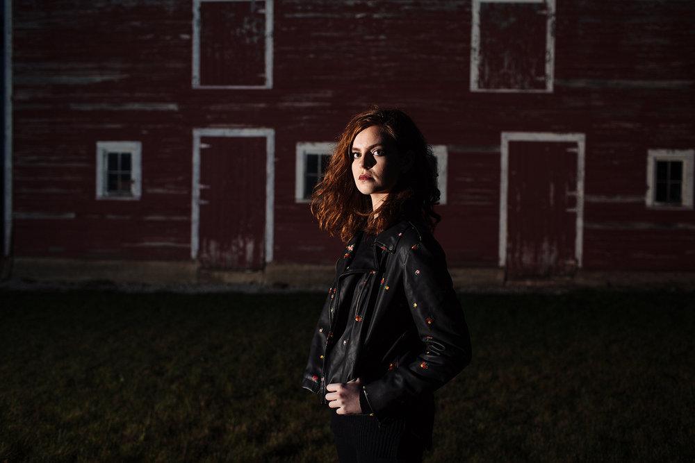 Amy-Rice66.jpg
