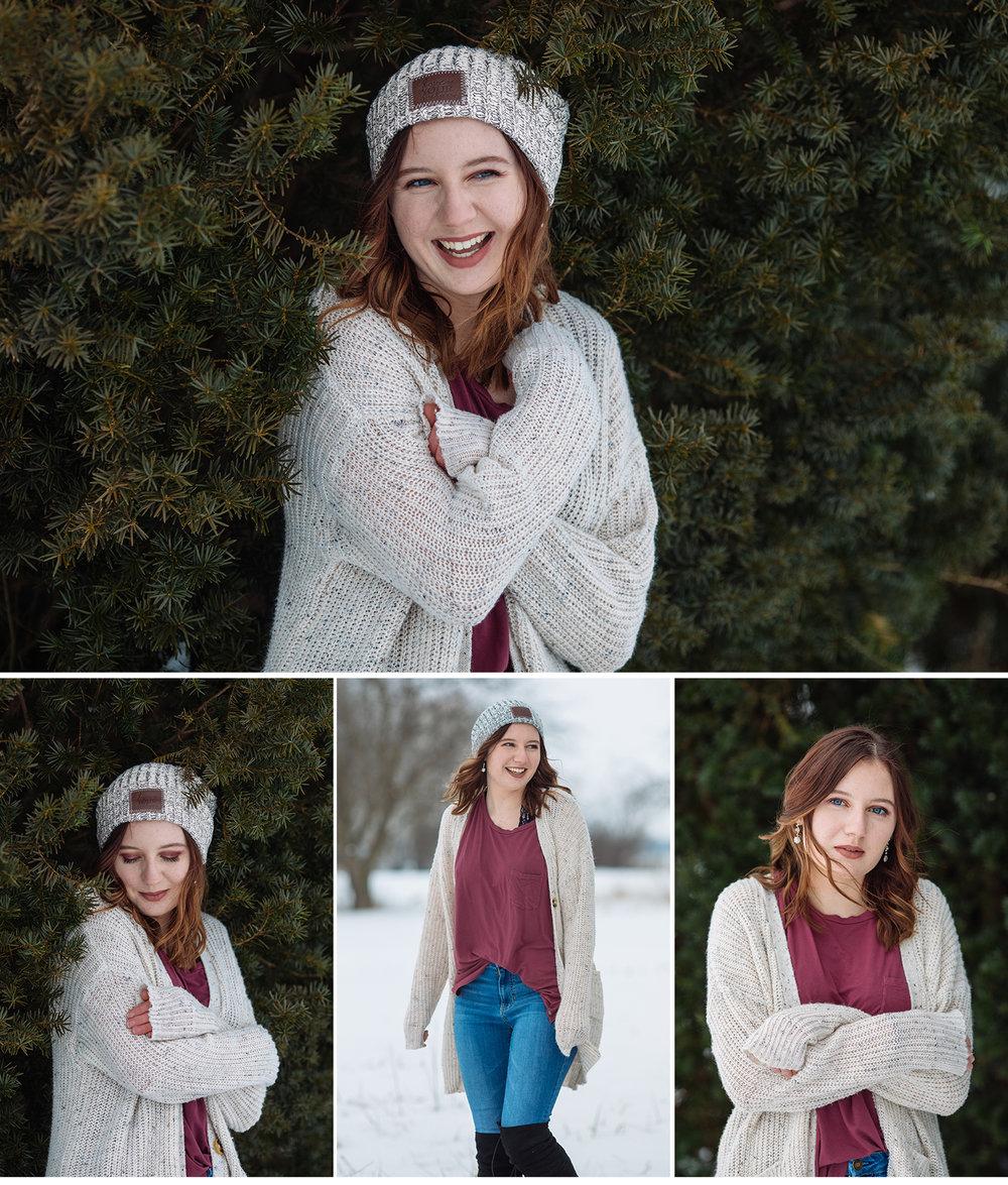 Kaitlyn-Elzeywinter2.jpg
