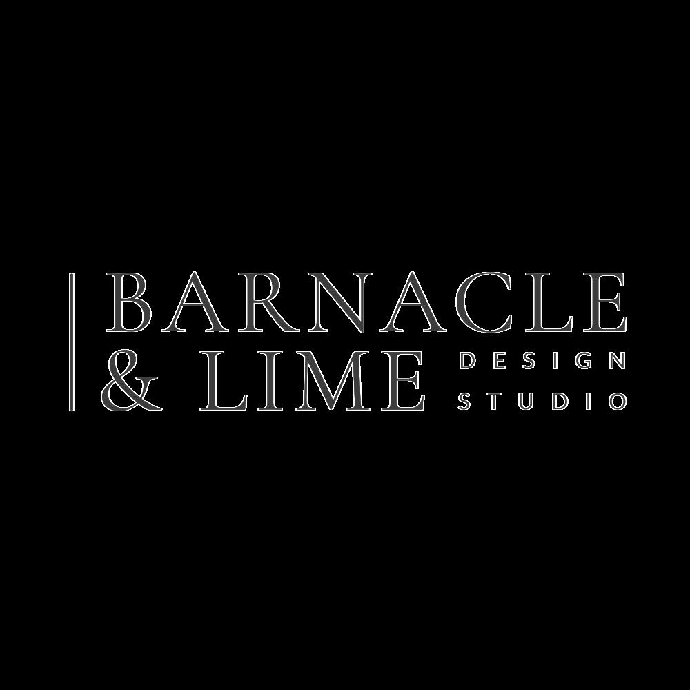 barnacleandlime