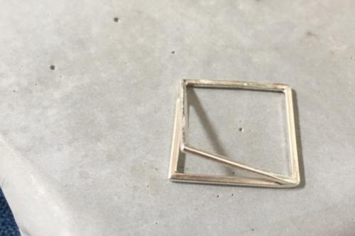 square ring1