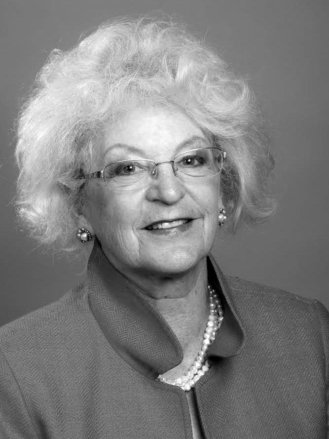 Candida Brush - PH.D. cbrush@babson.edu, ProfessorF.W. Olin Distinguished Professor of Entrepreneurship Vice Provost of Global Entrepreneurial Leadership