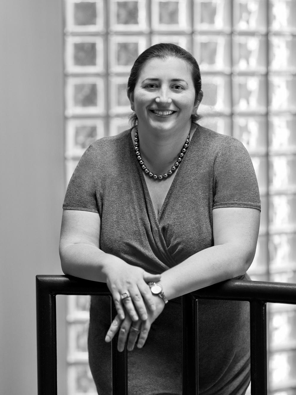 Amy Banzaert - PH.DLecturer in Engineering; Director of Engineering Studies