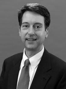 Victor Seidel - PH.D. vseidel@babson.eduAssociate Professor