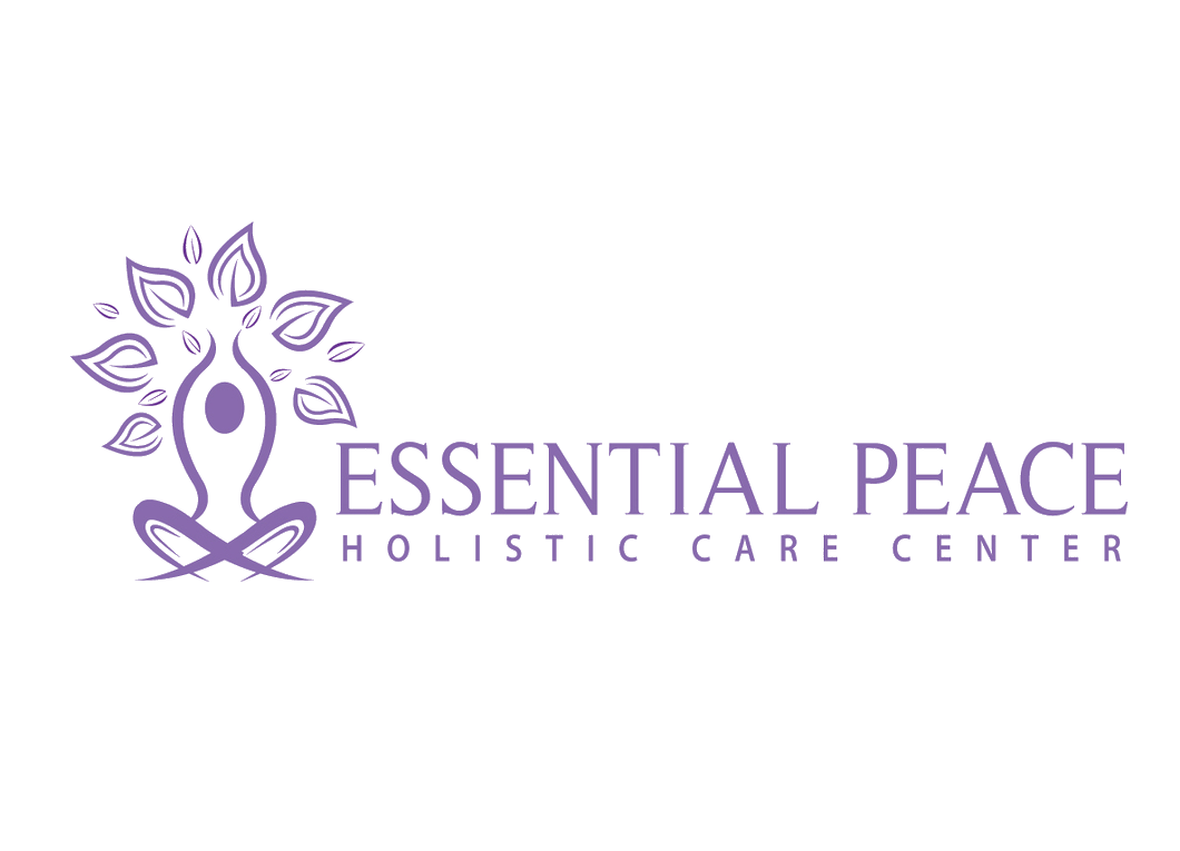 Essential Peace Holistic Care Center