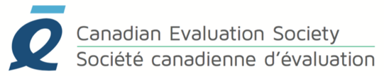 The Canadian Evaluation Society