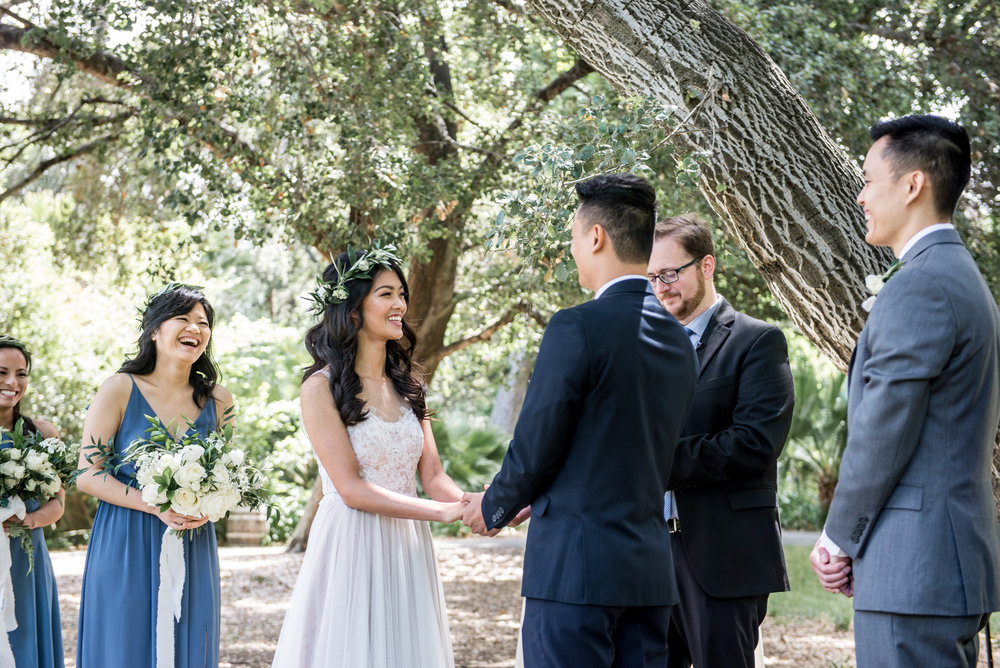 9df4e065a45 How To Choose a Wedding Venue and 6 Beautiful California Wedding ...
