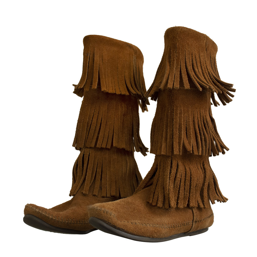 boots-fringed-1.jpg
