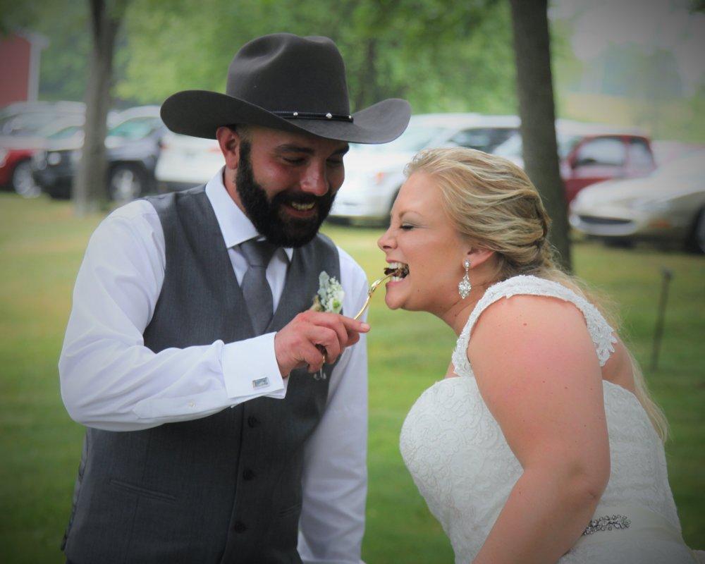 Hufnagle wedding 2016 _4.jpg