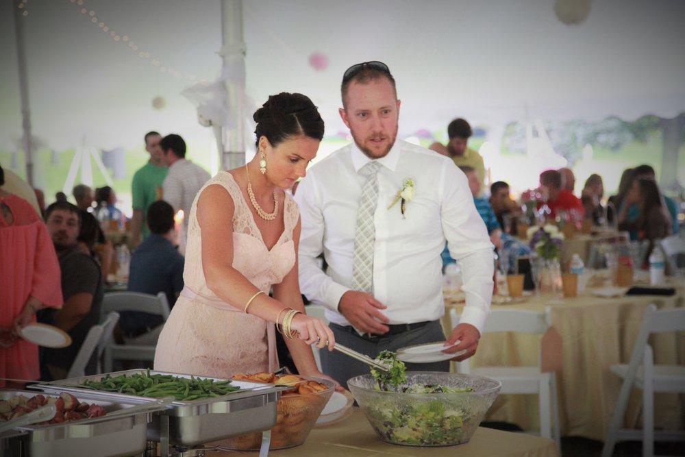 Hufnagle wedding 2016 _7.jpg