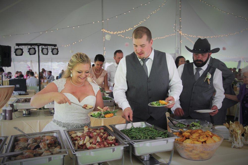 Hufnagle wedding 2016 _2.jpg