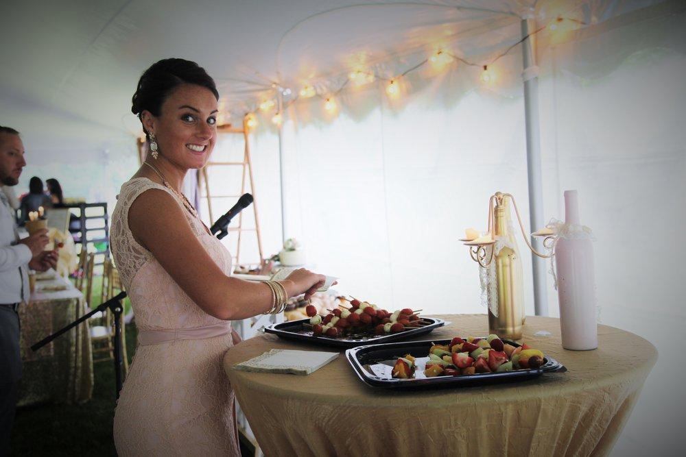 Hufnagle wedding 2016 _6.jpg