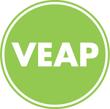 VEAP (Volunteers Enlisted to Assist People) - VEAP (Volunteers Enlisted to Assist People) is a basic needs organization that serves our low-income neighbors in Bloomington, Edina, Richfield, and South Minneapolis. VEAP's programs help give access to healthy foods, social services, transportation, and resources for children and youth. Money given to VEAP helps the organization achieve these initiatives.