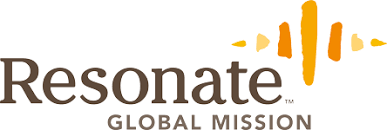 Resonate Global Mission - Troy and Faith Bierma work in Bangladesh and Nepal. They partner with Resonate Global Mission and other agencies, missions, churches, and schools to provide quality theological instruction and to connect needs with resources.