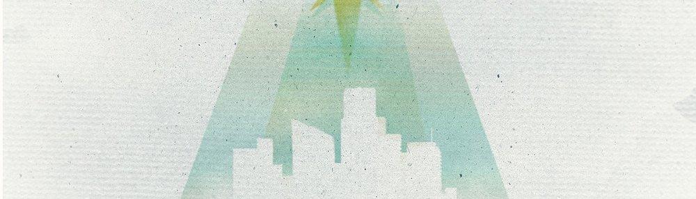Advent-13-ppt.Full+Image.jpg